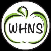 Westside Health Network Society